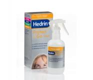 Hedrin Megelőző spray fejtetű ellen 120ml