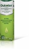 Dulcolax 7,5mg/ml belsőleges oldatos cseppek (régi név: Guttalax) 30ml