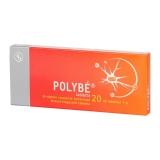 Polybe tabletta 20x