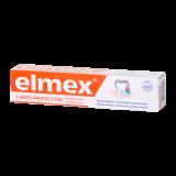 Elmex fogkrém 75ml
