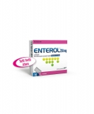 Enterol 250 mg belsőleges por 10x