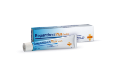 Bepanthen Plus krém 30g