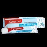 Canesten 10 mg/g krém 20g
