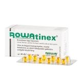 Rowatinex lágy kapszula 30x