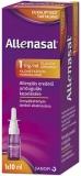 Allenasal 1mg/ml oldatos orrspray 10ml
