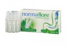 Normaflore 2 milliárd/5ml belsőleges szuszpenzió 30x5ml