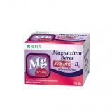 Béres Magnézium 375 mg + B6 filmtabletta 30x
