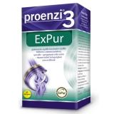 WALMARK Proenzi 3 Expur filmtabletta 90x