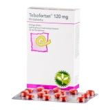 Tebofortan 120 mg filmtabletta 30x