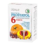 Prostayol 6 Forte lágyzselatin kapszula 40x