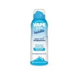 Vape Derm Invisible szúnyog- és kullancsriasztó száraz aeroszol 100ml