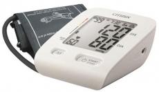 Vérnyomásmérő CITIZEN GYCH-517 automata felkaros széles mandzsettával
