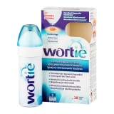 Wortie szemölcsfagyasztó spray 50ml
