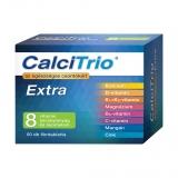 CalciTrio Extra filmtabletta 50x