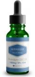Hempassion CBD Prémium olaj 10% 10ml