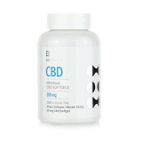 USA MEDICAL CBD kapszula 300mg 30x