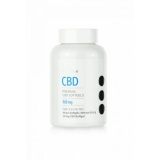 USA MEDICAL CBD kapszula 900mg 90x