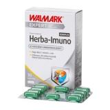 Walmark Herba-Imuno Komplex tabletta 30x