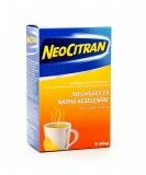 Neo Citran por felnőtteknek 6x