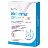 Idelyn Beliema Effect Plus hüvelytabletta 7x