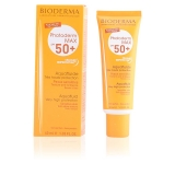 BIODERMA Photoderm MAX Aquafluide F50+ 40ml