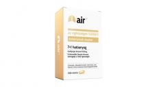 Air7 a tüdő vitaminja tabletta dohányzóknak 30x