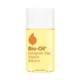 Bio Oil Ceumed bőrápoló olaj natúr 60ml