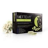 Nottevit Skinny Sleep kapszula 30x