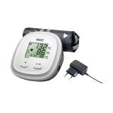 Automata felkaros vérnyomásmérő NISSEI DS-11A 1x