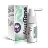 Akustone fülspray 15ml