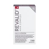 Revalid Hair Complex kapszula 60x