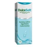 DulcoSoft oldat belsőleges 250ml