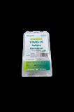 Covid-19 Beright antigén nyálteszt otthoni felhasználásra 1x