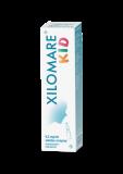 Xilomare Kid 0,5mg/ml oldatos orrspray 10ml