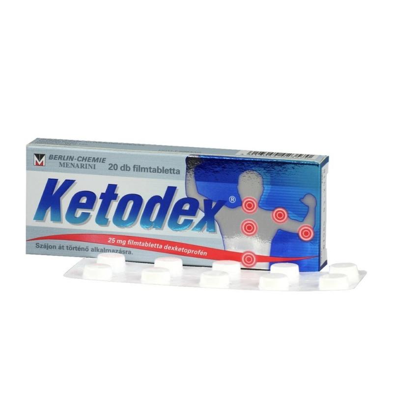 pentoxifillin visszeres dózis esetén