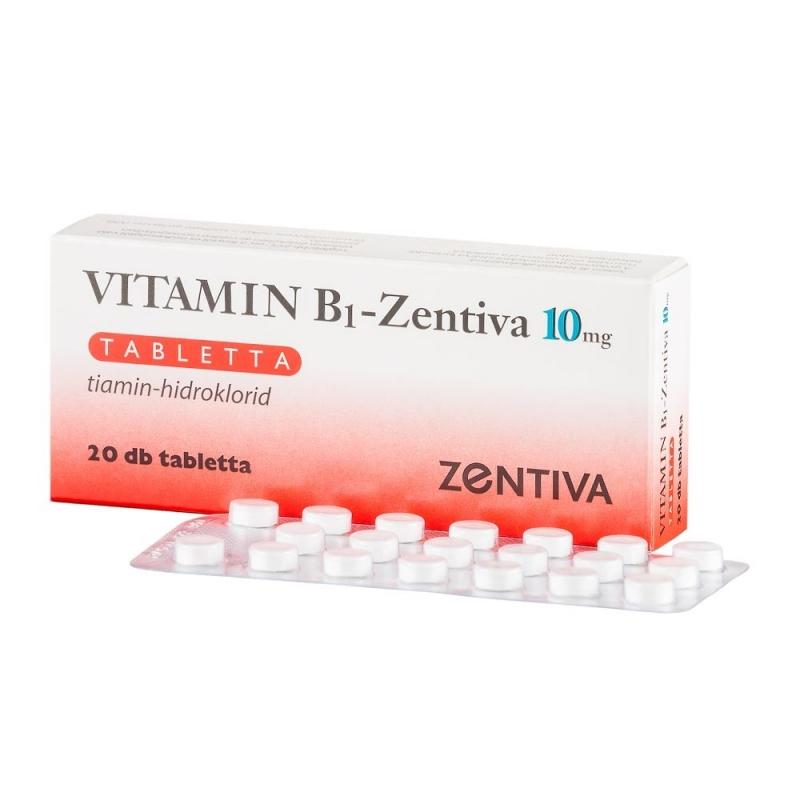 értágító gyógyszer vény nélkül