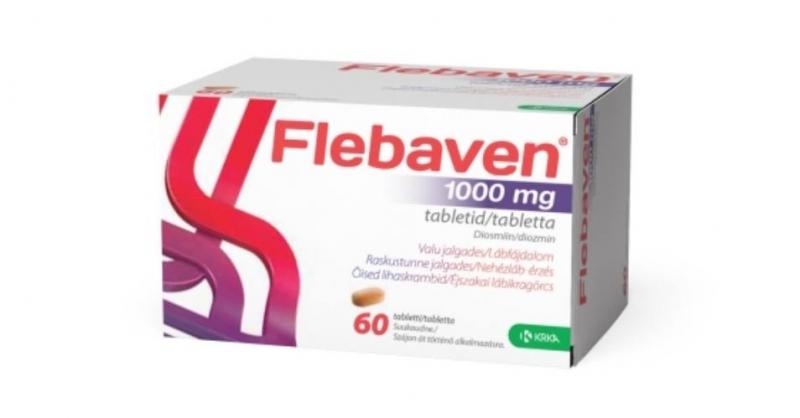 tabletták térdízületek kezelésére kenőzsgél a térdízület fájdalmához